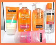 All Neutrogena Products | Skin Care for sale in Central Region, Kampala