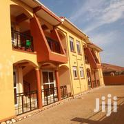 Eight Apartments In Namugongo For Sale | Houses & Apartments For Sale for sale in Central Region, Kampala