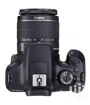 Canon EOS 1300d | Cameras, Video Cameras & Accessories for sale in Central Region, Kampala