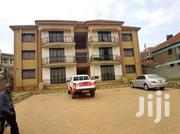 Fully Occupied Apartments for Sale Najjera | Houses & Apartments For Sale for sale in Central Region, Kampala