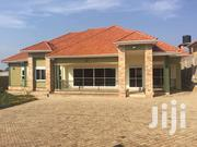 Kira Spacious Mansion for Sale | Houses & Apartments For Sale for sale in Central Region, Kampala