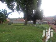 Kawempe Bombo Road Commercial Land for Sale | Land & Plots For Sale for sale in Central Region, Kampala