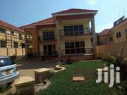 Six Bedrooms House for Sale in Kira | Houses & Apartments For Sale for sale in Central Region, Kampala
