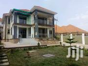Kira High Life House for Sale With Five Bedrooms | Houses & Apartments For Sale for sale in Central Region, Kampala