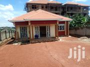 Kira Beautiful House With Class on Sale | Houses & Apartments For Sale for sale in Central Region, Kampala