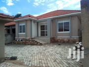 Kira New Style House for Sale | Houses & Apartments For Sale for sale in Central Region, Kampala
