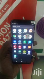Samsung Galaxy S8 64 GB | Mobile Phones for sale in Central Region, Kampala