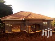 MITYANA ROAD, BULENGA: 4 Bedroom House + Garage at 150m | Houses & Apartments For Sale for sale in Central Region, Kampala