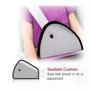 Car Seat Belt Adjuster | Vehicle Parts & Accessories for sale in Central Region, Kampala