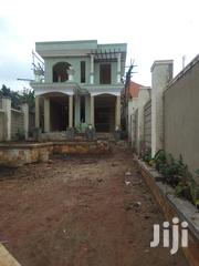 House In Kira For Sale | Houses & Apartments For Sale for sale in Central Region, Kampala