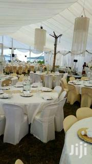 Events  Decorations. | Makeup for sale in Central Region, Kampala