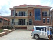 Kira Palatial Residence on Sell | Houses & Apartments For Sale for sale in Central Region, Kampala