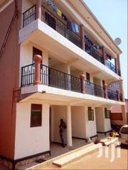 Double Room Apartment At Makindye Salama Road For Rent | Houses & Apartments For Rent for sale in Central Region, Kampala