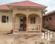 MITYANA ROAD, BUYALA: 3 Bedroom House at 100m (Negotiable) | Houses & Apartments For Sale for sale in Central Region, Wakiso