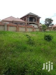 A Plot in Salaama Munyonyo Rd Kabuma Measuring 25 Decimals and Over | Land & Plots For Sale for sale in Central Region, Kampala