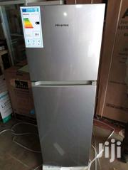 Hisense Refrigerator 280L | Kitchen Appliances for sale in Central Region, Kampala