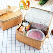 Thermal Picnic Basket | Home Accessories for sale in Central Region, Kampala