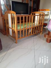 Classic Baby Bed | Furniture for sale in Central Region, Wakiso