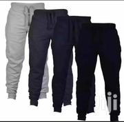 Men's High Quality Sweatpants | Clothing for sale in Central Region, Kampala