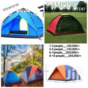 Water Proof Camping TENT | Commercial Property For Sale for sale in Central Region, Kampala