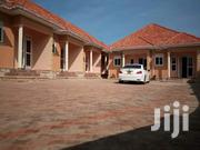 Kyanja Amazing Rentals for Sale With Ready Land Title | Houses & Apartments For Sale for sale in Central Region, Kampala