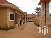 Houses In Kyanja For Sale | Houses & Apartments For Sale for sale in Central Region, Kampala