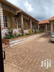 Two Bedroom House In Kyanja Town For Sale | Houses & Apartments For Sale for sale in Central Region, Kampala