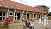 House In Kisaasi For Sale | Houses & Apartments For Sale for sale in Central Region, Kampala