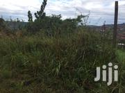 Plot for Sale in Akright Estate Entebbe | Land & Plots For Sale for sale in Central Region, Kampala