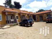 Good Finished Rentals For Sale Kyanja With Good Income   Houses & Apartments For Sale for sale in Central Region, Kampala