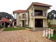 Kisasi Mansion for Sale Five Bedrooms Boy's Quarter Land Title | Houses & Apartments For Sale for sale in Central Region, Kampala