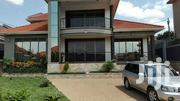 Kyanja Hill View House For Sale With Ready Land Title   Houses & Apartments For Sale for sale in Central Region, Kampala