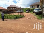 A Plot In Salaama Munyonyo Rd Kabuma Measuring 12 Decimals And Over | Land & Plots For Sale for sale in Central Region, Kampala