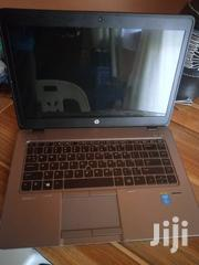New Laptop HP EliteBook 725 4GB Intel Core i5 HDD 500GB | Laptops & Computers for sale in Central Region, Kampala