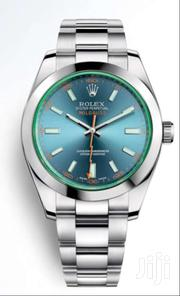 Rolex Watch (Pro Hunter And Milgauss) | Watches for sale in Central Region, Kampala