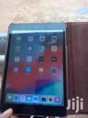 Apple iPad mini 3 64 GB | Tablets for sale in Central Region, Kampala
