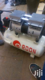 25littres Air Compressor | Electrical Equipments for sale in Central Region, Kampala