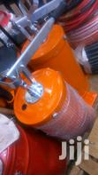 Greese Bucket | Electrical Equipments for sale in Kampala, Central Region, Uganda