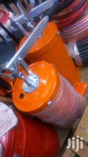 Greese Bucket | Electrical Equipments for sale in Central Region, Kampala