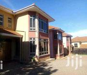 Muyenga Brand New Two Bedrooms Apartment for Rent | Houses & Apartments For Rent for sale in Central Region, Kampala