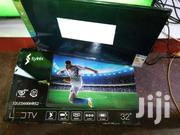 Syinix 32' Digital And Satellite Led Tvs | TV & DVD Equipment for sale in Central Region, Kampala