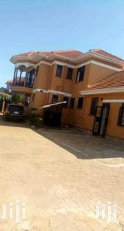 Muyenga Brand New Three Bedrooms Apartment for Rent | Houses & Apartments For Rent for sale in Central Region, Kampala