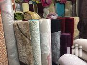 Quality Carpets | Home Accessories for sale in Central Region, Kampala