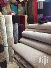 Wide Variety of Carpets   Home Accessories for sale in Central Region, Kampala