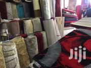 Carpets in All Types | Home Accessories for sale in Central Region, Kampala