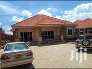 Epic Homes At Kiira On Sale | Houses & Apartments For Sale for sale in Central Region, Kampala