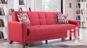 Redish Sofa on Special Orders | Furniture for sale in Central Region, Kampala