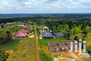 Affordable Plots for Sale in Nama, Mukono | Land & Plots For Sale for sale in Central Region, Mukono