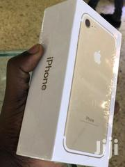 New Apple iPhone 7 32 GB Gold   Mobile Phones for sale in Central Region, Kampala
