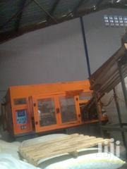 Automatic Blow Machine | Manufacturing Equipment for sale in Central Region, Mukono